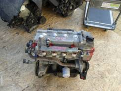 Двигатель. Nissan March, AK12 Двигатель CR12DE