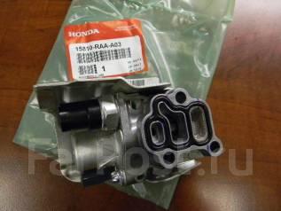 Соленоид изменения фаз распредвала. Honda Accord Honda Civic Honda Accord Tourer Двигатели: K24A3, K20Z3, K20Z4