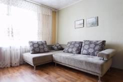 3-комнатная, улица Гамарника 39. Центральный, 65 кв.м.