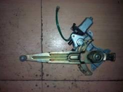 Стеклоподъемный механизм. Mitsubishi Pajero Sport, K90 Mitsubishi Montero Sport, K90 Двигатель 6G72