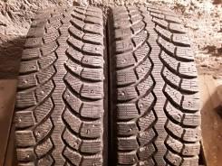 Bridgestone Blizzak Spike-01. Зимние, шипованные, износ: 5%, 2 шт