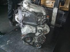 Двигатель в сборе. Volkswagen Golf Volkswagen Bora Двигатели: AQY, AZG, AZJ, APK, BER, AZH, BBW