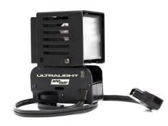 Продам новый накаменный свет Anton Bauer UL 2-20 с фильтрами
