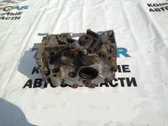 Редуктор. Toyota Alphard, ANH25, ANH25W Toyota Vellfire, ANH25, ANH25W Двигатель 2AZFE
