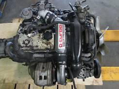 Двигатель. Toyota Mark II, LX90 Двигатели: 2LTE, 2L