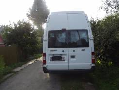 Ford Transit 222700. Форд транзит 18 мест, 18 мест
