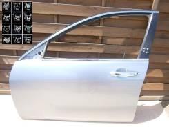 Дверь передняя левая Honda Accord 7 67050SEA010ZZ