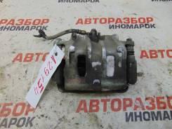 Суппорт передний правый SsangYong Actyon (New) 2010
