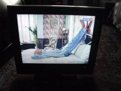 "Elenberg. 20"" LCD (ЖК)"