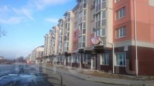 Продам нежилое помещение. Улица Бабушкина 34, р-н Бабушкино, 74 кв.м. Интерьер