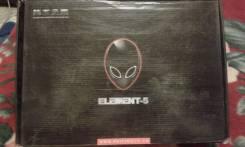 Комплект динамиков Element 5