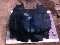 Защита двигателя. Subaru Impreza, GH8 Subaru Legacy B4, BLE, BL9, BL5 Subaru Legacy, BL5, BP5 Двигатели: EJ20X, EJ203, EJ20Y