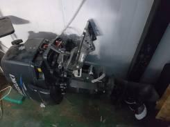 Suzuki. Год: 2016 год, двигатель подвесной, 40,00л.с., бензин