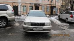 Toyota Crown. автомат, задний, 2.5 (200 л.с.), бензин, 302 266 тыс. км