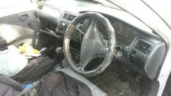Toyota Corolla. EE107, 5E