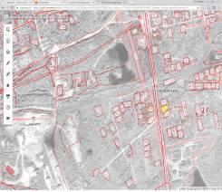 П. Корфовский ул. Владивостокская участок 1688 кв. м. 1 688 кв.м., собственность, электричество, вода, от агентства недвижимости (посредник)