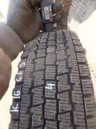 Bridgestone Blizzak Revo 969. Зимние, без шипов, 2008 год, износ: 10%, 4 шт. Под заказ