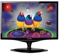 "Viewsonic VX2268wm. 22"" (56 см), технология LCD (ЖК)"