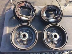 Цилиндр тормозной. Honda HR-V, GH4, GH2