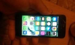 Apple iPhone 5. Б/у