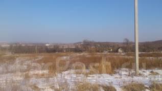Продам участок. 1 500 кв.м., собственность, электричество, от частного лица (собственник). Фото участка