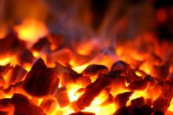 Уголь Павловский 2100 руб тонна (отборный)