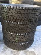 Bridgestone Blizzak MZ-03. Зимние, без шипов, без износа, 4 шт