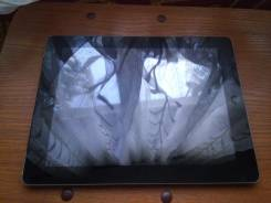 Apple iPad 4 Wi-Fi+Cellular 32Gb