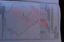 Земельный массив,1,2гектара в пригороде Уссурийска