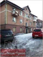 2-комнатная, улица Горького 22. Заводская, агентство, 45 кв.м.