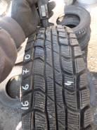 Dunlop Graspic. Зимние, без шипов, износ: 10%, 4 шт. Под заказ