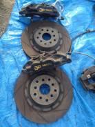 Тормозная система. Subaru Impreza WRX STI, GC8, GF8, GD, GDB Subaru Forester, SG9L, SF5, SG5, SG9 Subaru Impreza, GDB, GD, GDA, GC8, GF8 Subaru Legacy