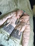 Куртки. 38, 40, 42, 44