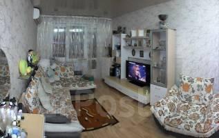 2-комнатная, улица Первомайская 8. Центральный, агентство, 48 кв.м.