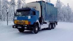 Камаз 53215. Продаётся , 10 850 куб. см., 11 000 кг.