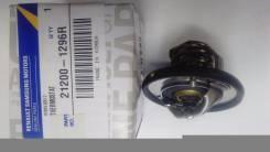 Термостат. Renault Fluence Двигатель H4M