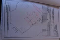 Продам земельный участок на трассе Уссурийск -Михайловка,1,2га. 12 000 кв.м., собственность, электричество, от частного лица (собственник)