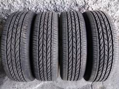 Bridgestone Dueler H/P Sport AS. Летние, 2011 год, износ: 5%, 4 шт