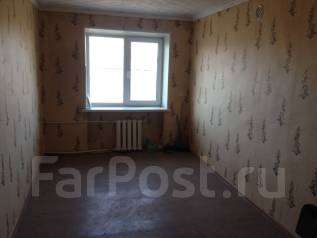 Комната, улица Арсеньева 11. Арсеньева, агентство, 16 кв.м.