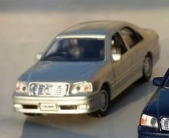 Диски колесные. Toyota Crown, MS95, MS83, GS131H, LS110, GRS180, GS130, LXS11, GRS210, MS123, MS111, GS130W, MS135, GWS214, GS141, GRS181, LS130G, LS1...