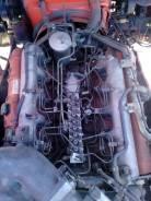 Isuzu V340