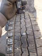 Dunlop Winter Maxx. Зимние, без шипов, 2014 год, износ: 10%, 4 шт. Под заказ