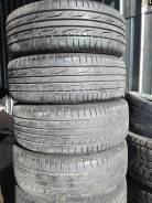 Dunlop Le Mans. Летние, 2013 год, износ: 5%, 4 шт