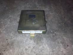 Блок управления двс. Mitsubishi Delica, PD6W, PF6W, PB6W