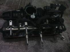 Инжектор. Audi Q5, 8R, 8RB Двигатели: CDNB, CDNC, CNBC, CNCD