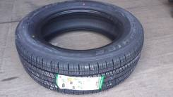Triangle Group TR257, 225/60r17