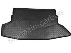 Ковровое покрытие. Nissan Juke, F15, F15E