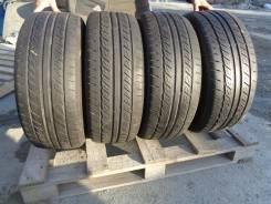 Bridgestone B-style EX. Летние, 2012 год, износ: 30%, 4 шт