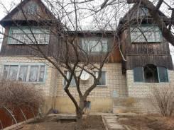 6 комнат и более, ул. Дальняя, д. 5. п. Подьяпольск, агентство, 200 кв.м. Дом снаружи