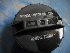 Крышка топливного бака. Honda Civic